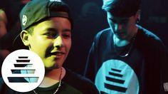 Trueno vs Lit Killah vs Mta (Octavos) - El Quinto Escalón 2016 Final Nacional -   - http://batallasderap.net/trueno-vs-lit-killah-vs-mta-octavos-el-quinto-escalon-2016-final-nacional/  #rap #hiphop #freestyle