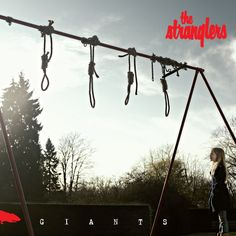 "Interview with The Stranglers: Hanging Around - in which they say dirty things, and our editors correct their memory of ""who were the first rock and rollers"""