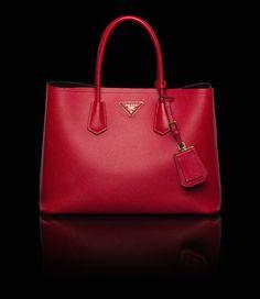 535f6b238e Prada E-Store · Double Bag · Double Bag · Shopping BN2756 2A4A F068Z The  best Prada