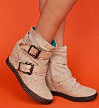 New Arrivals   Blowfish Shoes