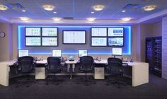 Realtime Operations Center