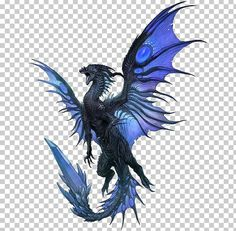 The Fairy With Turquoise Hair Dragon Fantasy PNG - art, beak, blue, chinese dragon, dragon Chinese Dragon Symbol, Red Chinese Dragon, Red Dragon Fruit, Yellow Dragon, Japanese Dragon Tattoos, Dragon Tattoo Forearm, Dragon Tattoos For Men, Dragon Occidental, Dragon Silhouette