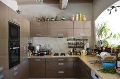 madamelefrance kitchen