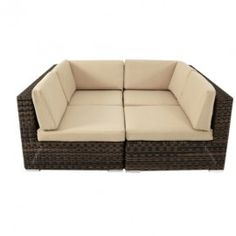 We Offer Contemporary Rattan And Wicker Outdoor Furniture In Sydney, New  South Wales, Australia Part 49