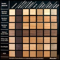 stain color guide minwax we have 110 year old heart pine floors throughout the house. Black Bedroom Furniture Sets. Home Design Ideas