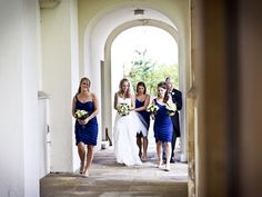 dulwich-picture-gallery-wedding-photographer07