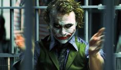 sarcastic joker Free The Sarcastic Joker of Batman wallpaper (Joker (Batman)) to the joker more why so serious the joker heath ledger joker dark knight 3
