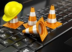Preparing your website for downtime to have on the backburner. In this article, we will guide you how it occurs on your website and how you can secure this. Construction Birthday, Under Construction, Commercial Construction, Online Broadcasting, Website Security, Web Support, Professional Web Design, Website Maintenance, Baby Shower Wording