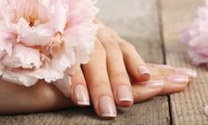 Groupon - $ 50 or $75 Gift Card at Essence Beauty Lounge (Up to 48% Off) in Crestridge. Groupon deal price: $26