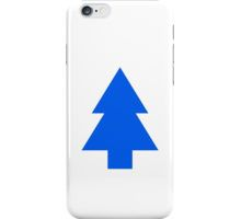 Gravity Falls: iPhone Cases & Skins | Redbubble: iphone 5c