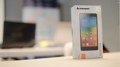 Quick review: Lenovo A7000 Plus (YOU HAVE TO SEE THIS)