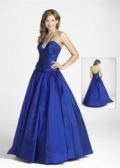 2013 Style A-line Halter  Beading  Sleeveless Floor-length Taffeta Royal Blue Prom Dress _ Evening Dress. br_Product Name2013 Style A-line Halter  Beading  Sleeveless Floor-length Taffeta Royal Blue Prom Dress _ Evening Dressbr_br_Weight2kgbr_br_ Start From1 Unitbr_br_ br_br_SilhouetteA-linebr_br_Shown C.. . See More A-line at http://www.ourgreatshop.com/A-line-C966.aspx