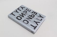 Graphic Design: New Unit Editions book celebrates type as graphic solution