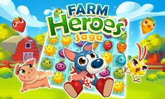 farm heroes saga cheats.v.3.5.3