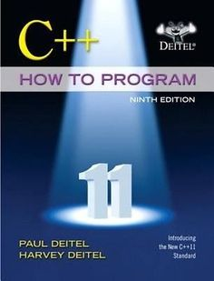 Campbell biology 10th edition pdf 10th pinterest pdf c how to program early objects version edition deitel how to program fandeluxe Gallery