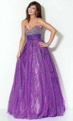 hitapr.net purple prom dresses (17) #purpledresses