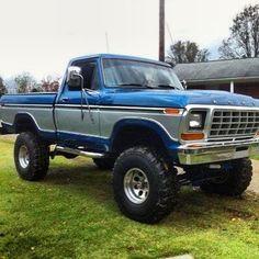 Lifted Trucks, Ford Trucks, Trucks And Girls, Monster Trucks, Vehicles, Dreams, Future, Future Tense, Truck Lift Kits