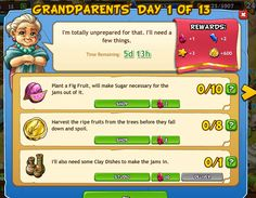 Grandparents' Day http://wp.me/p4gCBu-89 #newrockcity