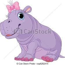 Resultado de imagen para imagenes de animales salvajes caricaturas