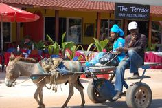 Traffic in The Gambia Baby Strollers, Children, Places, Photography, Baby Prams, Young Children, Boys, Photograph, Kids
