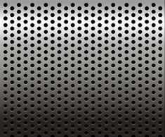 metall texture elements background vector set Portrait Background, Vector Background, Background Patterns, Eps Vector, Vector Free, Vectors, Luxury Wallpaper, Art Station, Texture Art