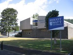 Heriot_Watt_University_Scottish_Borders_Campus