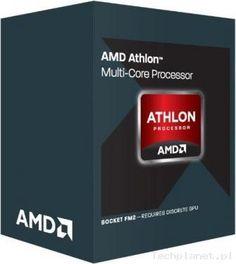AMD Athlon X4 760K  - DigitalPC.pl - http://digitalpc.pl/opinie-i-cena/bez-kategorii/amd-athlon-x4-760k/