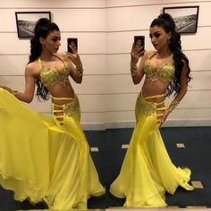 Фотография pushkar fashion industry buy for contact in wholesale prices,costumes www.indiamartstore.com #BellyDancingCostumes