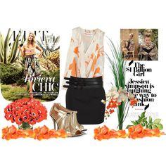 Designer Clothes, Shoes & Bags for Women Valentino Valentina, Glamour, Polyvore, Design, Women, Fashion, Moda, Women's, Fashion Styles