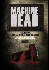 Machine Head    - FULL MOVIE - Watch Free Full Movies Online: click and SUBSCRIBE Anton Pictures  FULL MOVIE LIST: www.YouTube.com/AntonPictures - George Anton -     USA (2005) Wanting desperately to justify his misunderstood obsession with the relationship between internal combustion power and the modern personal computer, despised High School nerd, Max Kelp stumbles upon a theory involving a lawnmower and a corpse... creating the most disastrous of science projects and s...