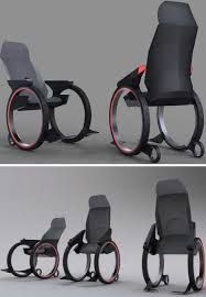 Image result for designer disability aids