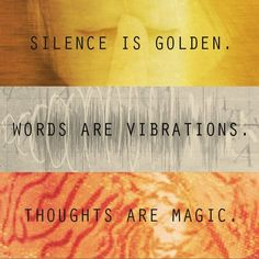 Thoughts are magic ~ they manifest into your reality. What are your thoughts? What are you manifesting? Lightbeingmessages.com