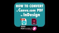 Mark Z, Desktop Publishing, Mac Mini, Software Development, Booklet, Pdf, Watch, Easy, Youtube