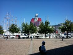 #Göteborg #Schweden