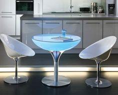 #LED #Lounge75 indoor.|| #LED #Lounge75 für innen.|| #LED #Lounge75 pour l'intérieur. #moree