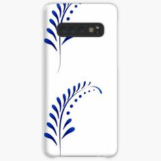 blue shades phone case Dino Kids, Ducky Duck, Flower Graphic, Sky Art, Happy Smile, Cotton Tote Bags, Art Boards, Blue Flowers, Cute Dogs