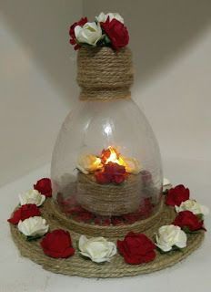 Diy Crafts Hacks, Diy Crafts For Gifts, Diy Arts And Crafts, Cute Crafts, Creative Crafts, Paper Crafts, Diwali Decorations, Handmade Decorations, Flower Decorations