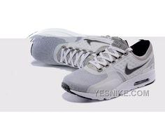 huge selection of 569da c6ab7 mandy · Nike Air Max Zero Womens