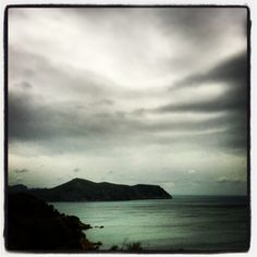Cap Norfeu... Alt Emporda... #aRoses