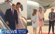 Royal Tour Day 17: Adelaide