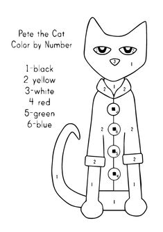 print coloring image - MomJunction
