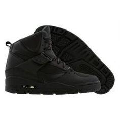 ca9e2cc79828ca Nike Air Jordan Flight 45 TRK Newest Jordans