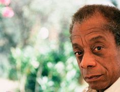 James Baldwin | About the Author | American Masters | PBS -- Although he spent a great deal of his life abroad, James Baldwin always remained a quintessentially American writer.