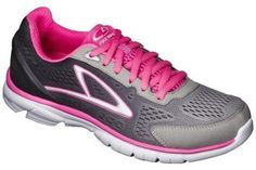 C9 Champion Women's C9 by Champion® Edge Running Shoe - Black
