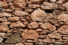 texture stone - Google Search