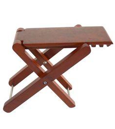 Cordoba Folding Wood Folding Footstool (Rosewood) Guitar Stool Cordoba Guitars http://www.amazon.com/dp/B004QGXP9M/ref=cm_sw_r_pi_dp_STxswb1H30CYF