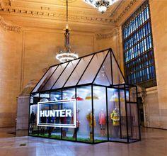 38dab24fa1de9 Immersion store - Hunter