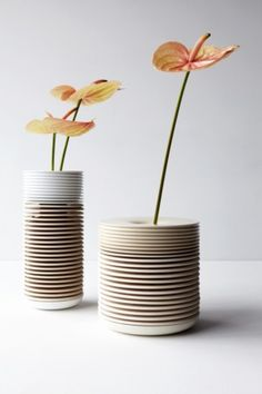 Humidifiers - humidifying vase - vases by Mingshuo Zhang - Design Academy Eindhoven
