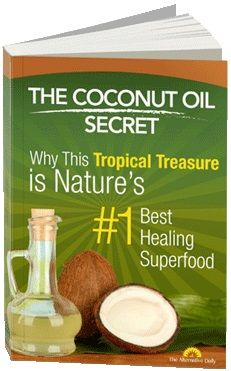 The Coconut Oil secret, The Coconut Oil secret Review, The Coconut Oil secret Scam - http://infoscamreviews.com/the-coconut-oil-secret-review-is-jakecarneythecoconutoilsecret-scam/  - Health & Fitness, Nutrition