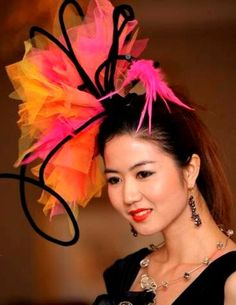 Resultados da pesquisa de http://www.stylefemale.org/images/2012/02/Summer-Fashion-Hat-for-Women.jpg no Google